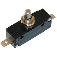 Bunn 34386.1000 Door Open Push Button Switch Kit for LCA-2, LCR-2 & LCR-3 HV Liquid Coffee Dispensers