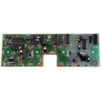 Waring 032652 PC Board