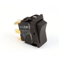 Bunn 05761.0000 On / On Toggle Switch for FMD2 & FMD3 Hot Beverage Dispensers