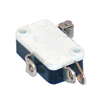 Bunn 25977.0000 Roller Switch for PAF Powder Autofill Systems