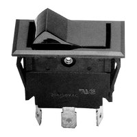 Bunn 06426.0000 On / Off Switch for SRU Coffee Urns
