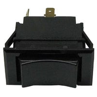 Bunn 05815.0000 On / Off / Momentary Start Rocker Switch for Hot Beverage Dispensers & Coffee Grinders