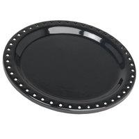 Bunn 03656.0000 Black Warmer Dish