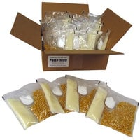 Paragon 1009 Kettle Korn Portion Pack for 6 oz. Popper - 24/Case
