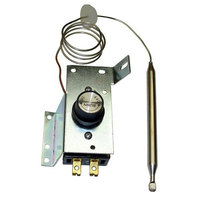 Bunn 02542.0002 Cother Thermostat Assembly for HW2 Hot Water Dispensers