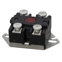 Bunn 23717.0001 Hi Limit Thermostat for Coffee Brewers & Hot Water Dispensers