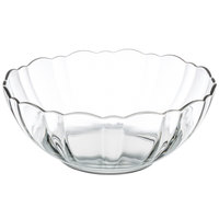 Cardinal Arcoroc 00531 Arcade 38 oz. Glass Bowl - 24 / Case