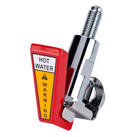 Bunn 12915.0000 Replacement Hot Water Faucet for Coffee Brewers