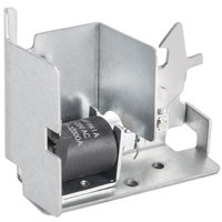 Waring 027192 Locking Mechanism for Toasters