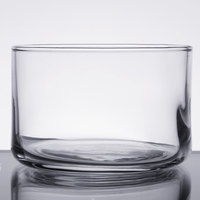 Libbey 280 5.25 oz. Mini Dessert Bowl - 36/Case