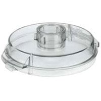 Waring 032416 Flat Cover for Food Processors