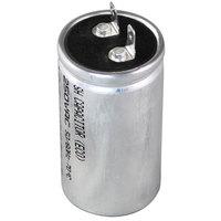 Waring 030205 Stop Capacitor