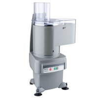 Waring 502578 Tower Assembly Cover for Food Processors