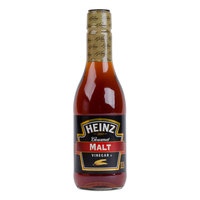 Heinz 12 oz. Malt Vinegar