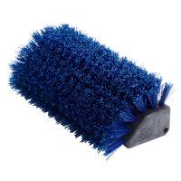 Carlisle 4042514 Blue Boot 'N Shoe Replacement Brush