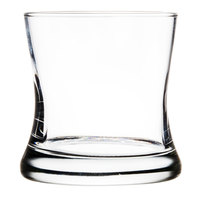 Libbey 1038 Samba 8.5 oz. Rocks Glass - 12 / Case