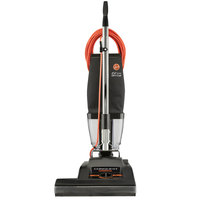 Hoover C1810-010 18 inch Conquest Commercial Bagless Vacuum Cleaner