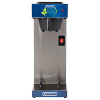 Bloomfield 4774-A Thermal Server Style Eco Brewer - 1450W
