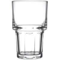 Libbey 15654 Gibraltar 12 oz. Stackable Beverage Glass - 36 / Case