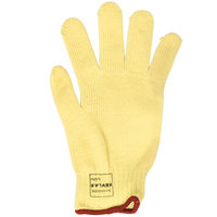 Large Cut Resistant Glove with Kevlar®
