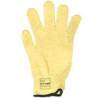 Extra-Large Cut Resistant Glove with Kevlar®