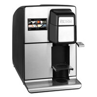 Bunn 44500.0000 My Cafe MCO Single Serve Cartridge Automatic Brewer