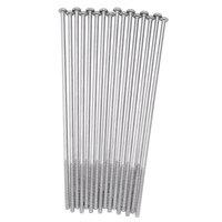 Vollrath 5236300 Screw for XX-Tall Glass Racks - 16/Pack
