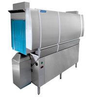 Jackson Crew 66 Low Temperature Conveyor Dishwasher - Right to Left, 208V, 3 Phase