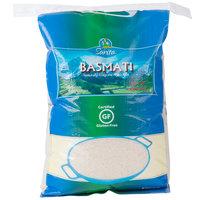 Gulf Pacific Sarita Basmati Rice - 20 lb.