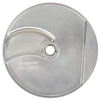 Robot Coupe 28004 5/32 inch Slicing Disc
