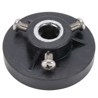Avantco PSL25 Replacement Cam Regulator for Slicers