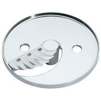 Waring CFP20 5/64 inch Waved Slicing Disc
