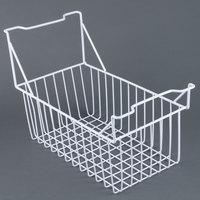 Avantco 360ICFCBASKT Hanging Basket