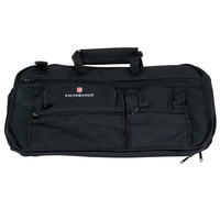 Victorinox 44953 12 Pocket Executive Knife Case