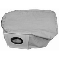 Pacific 650601 Reusable Cloth Vacuum Bag