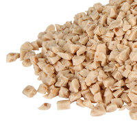 HEATH® Toffee Bits Coarse Grind - 50 lb.