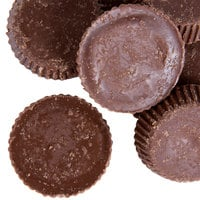 REESE'S® Peanut Butter Cups - 30 lb.