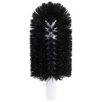 Noble Products 6 inch Standard Glass Washer Brush