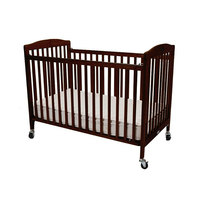 Cribs and Crib Accessories