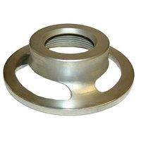 All Points 26-4059 #12 Ring for Meat Grinder Cylinder