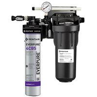 Cleveland 9797-50 Kleensteam CT Countertop Steamer Filter Kit