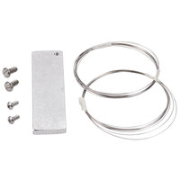 Vollrath 1823 Replacement Wire Kit for Redco CubeKing Cheese Slicers