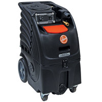 Hoover CH83010 Ground Command 6 Gallon Carpet Spot Extractor