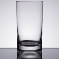 Libbey 2325 Lexington 9 oz. Hi Ball Glass - 36/Case