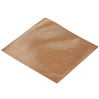 Alto-Shaam SH-36547 Baking Mat for XL-400 Combi Ovens