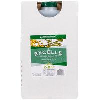 Healthy Brand Excelle Non-GMO Soybean Oil - 35 lb.