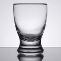 Libbey 12266 Atrium 5 oz. Juice Glass - 24/Case