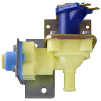 All Points 58-1175 Water Inlet Solenoid Valve; 120V