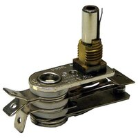 Star 2T-Y7422 Replacement Thermostat - 120V