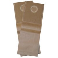 Oreck OR-45 Vacuum Bag for Upright Vacuums - 10/Pack